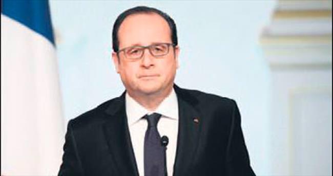 Hollande vatandaşlık yasasından vazgeçti