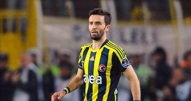 Test de pozitif Fenerbahçe de