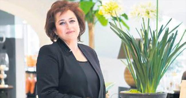 'Türkiye tüketicisine güvenimiz tam'
