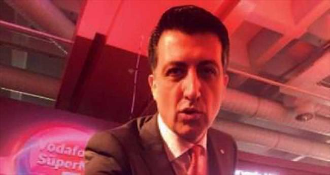 Vodafone: 20 milyon abonenin SIM'i uyumlu