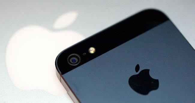 iPhone 7 böyle görünüyor