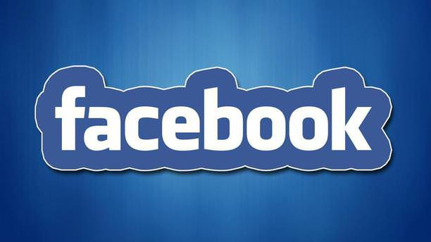 Facebook'ta ırkçı şiddet mesajına ceza