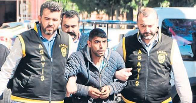 İntikam cinayeti firarisi yakalandı