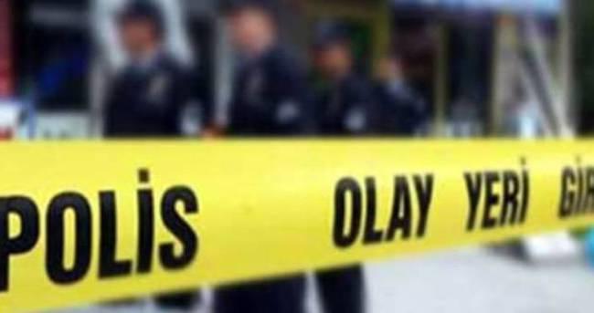 Van'da polise roketatarlı saldırı