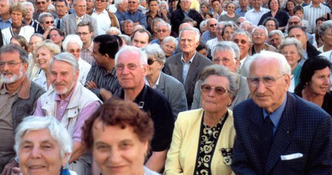 11 milyon emeklinin promosyon savaşı