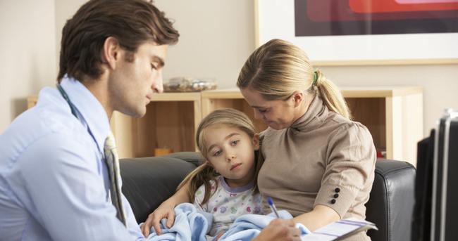Evde bakım hizmeti nedir? Nasıl başvurulur?