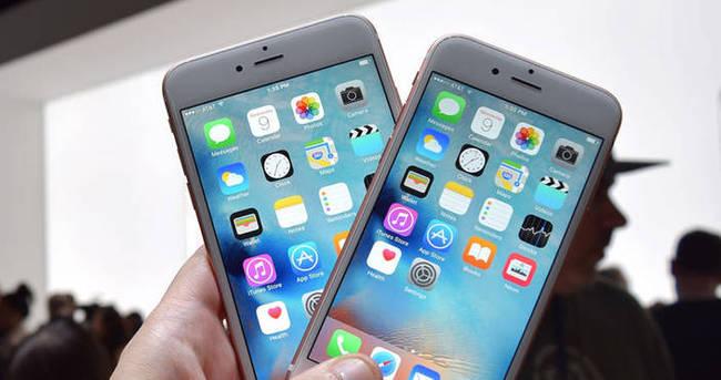 iPhone'la ilgili şikayetler devam ediyor!