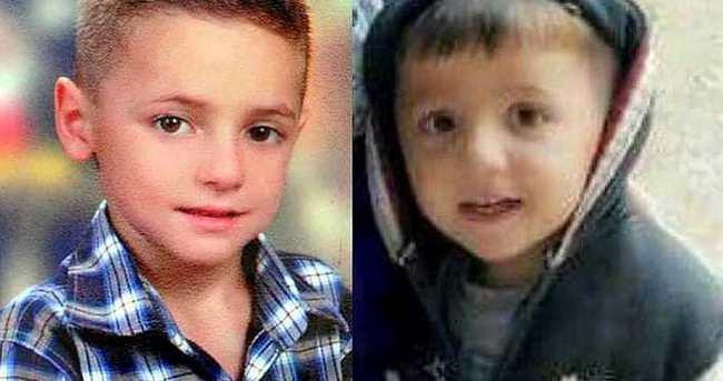 Tokat'ta kaybolan çocuklar için yeni gelişme!
