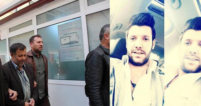 Fatih Biricik cinayetin doktoru konuştu Şok oldum