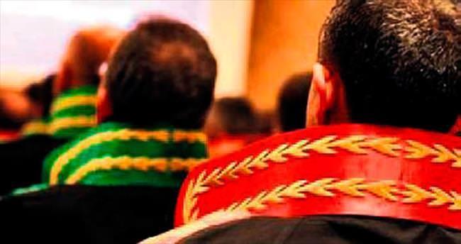 'Selam Tevhid'de iddianame kabul edildi