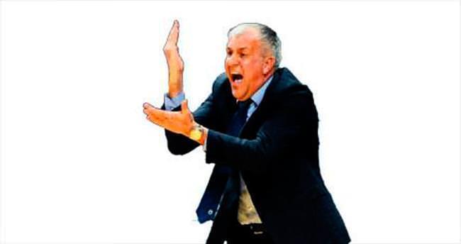Obra, Ivkovic'e geçit vermiyor