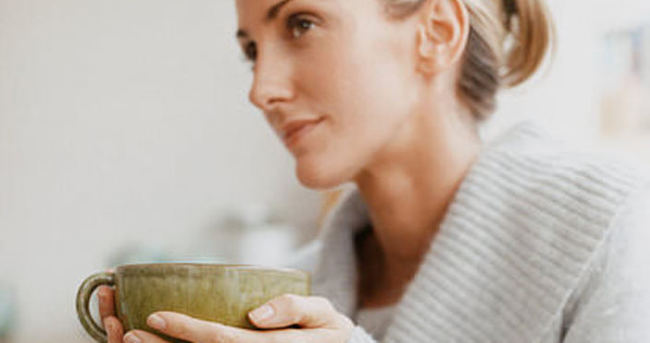 Kahvaltı yapmak doğurganlığı artırıyor