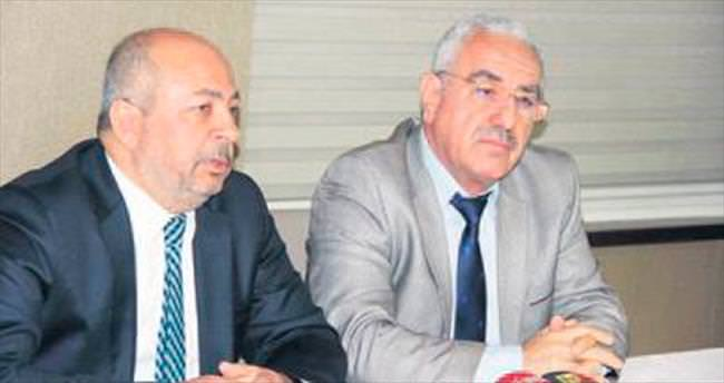 Kınaş'tan isim ve logo değişikliği