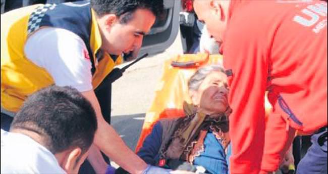 Nusaybin'den acı haber: 6 güvenlik görevlisi şehit