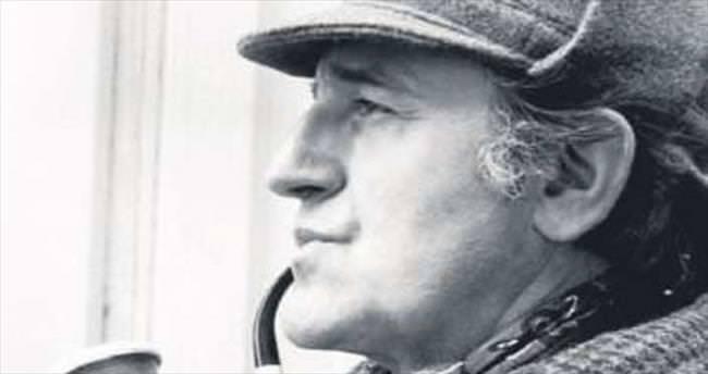 60'lı yılların Sherlock'u Wilmer yaşamını yitirdi
