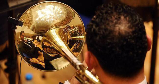 33. Uluslararası Ankara Müzik Festivali yarın başlayacak