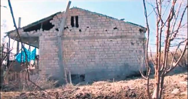 Azerbaycan'dan şartlı ateşkes