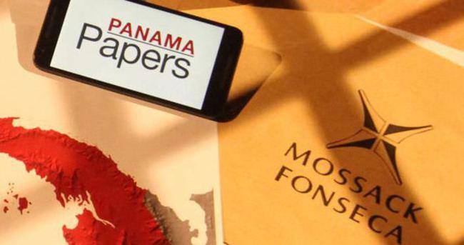 İngiltere 'Panama belgelerini' inceleyecek
