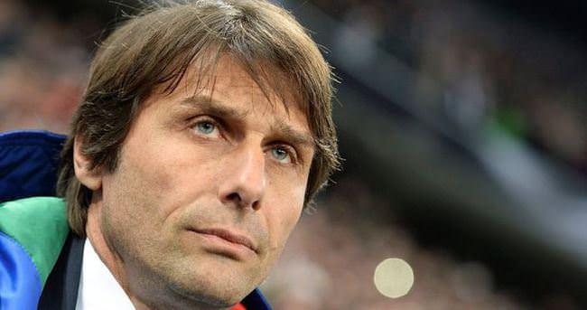 Chelsea gelecek sezon Conte'ye emanet
