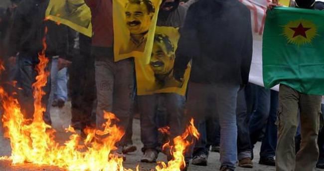 HDP yine halkı sokağa çağırdı!
