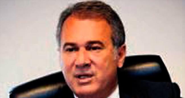 Aymen: Irak pazarını İran'a kaptırabiliriz
