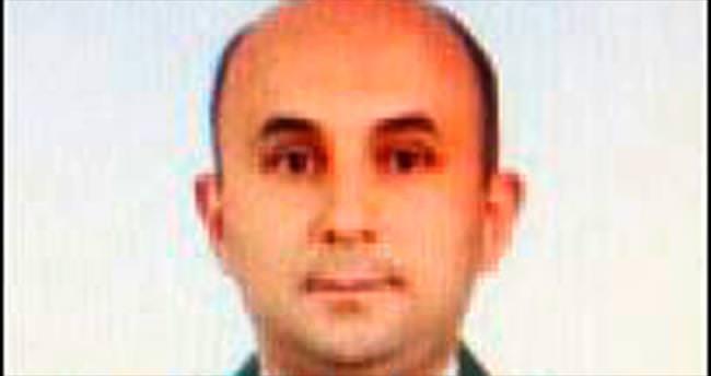 Nusaybin'de alçak saldırı: 3 şehit