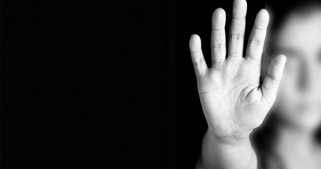 Tevavüz mağduru kız ve ailesine 300 bin lira manevi tazminat