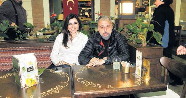 Hamdi Alkan: Üç hanım okutacağım, destek bekliyorum