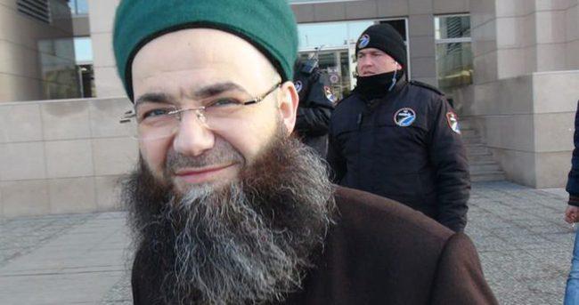 Cübbeli Ahmet Hoca'ya 1 yıl hapis istemi