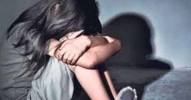 Çocuklara cinsel istismar şüphelileri tutuklandı