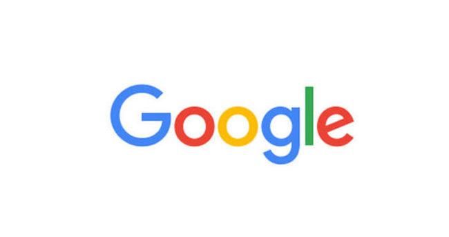 'Google'dan rakiplerini alt edecek uygulama'