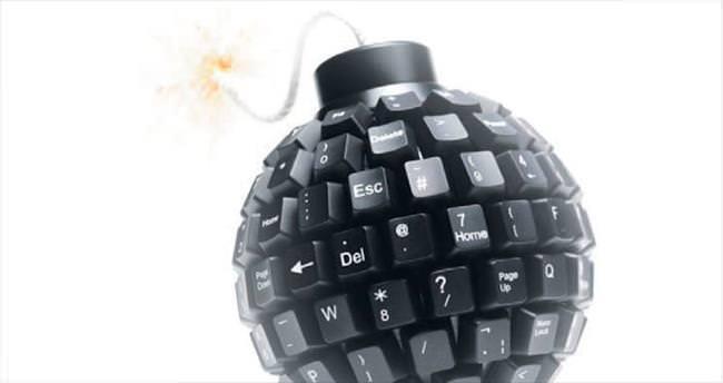 Siber saldırıya karşı süper caydırıcılık