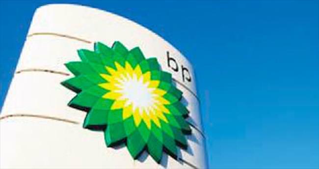 BP 20 milyar dolar ceza ödeyecek