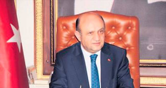 Boeing'de daha fazla Türk firması olacak