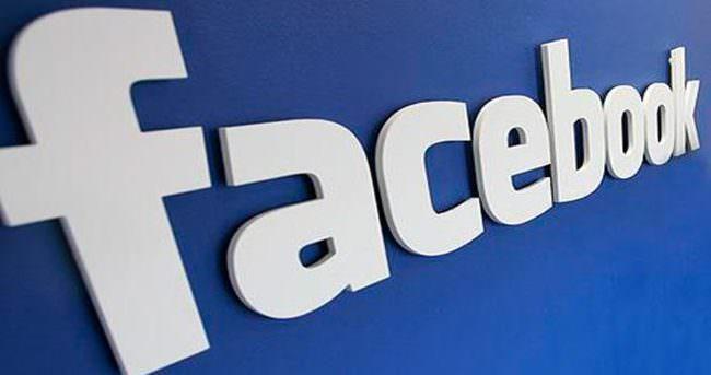 Facebook'tan Görme Engelliler için özel araç