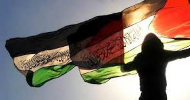 Filistin-İsrail barış müzakereleri