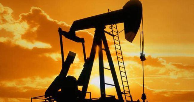 Brent petrol yeniden 38 doları aştı