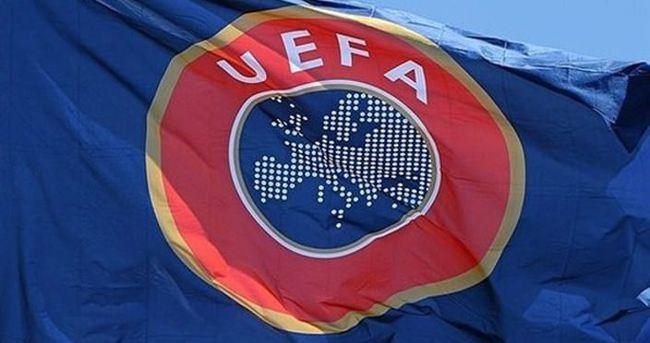 UEFA'dan Panama yalanlaması