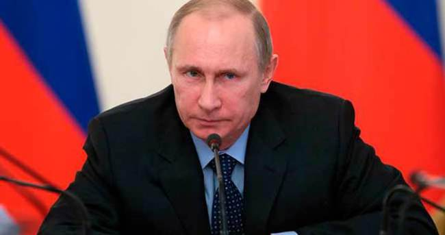 Putin'e bir kötü haber daha