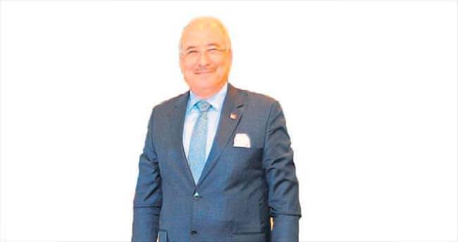 MHP'li başkandan CHP'li vekile salvo