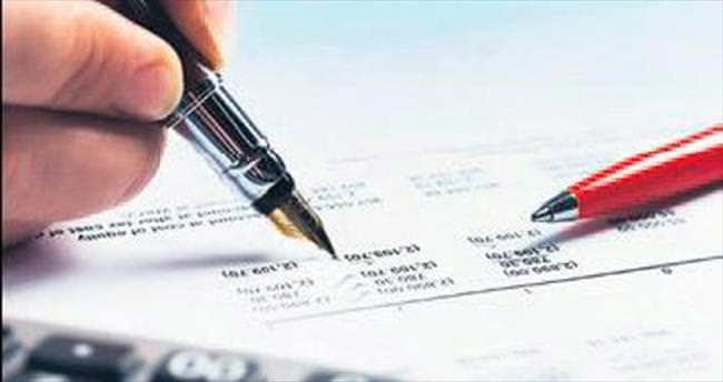 Genç girişimcilere 3 yıl vergi teşviki