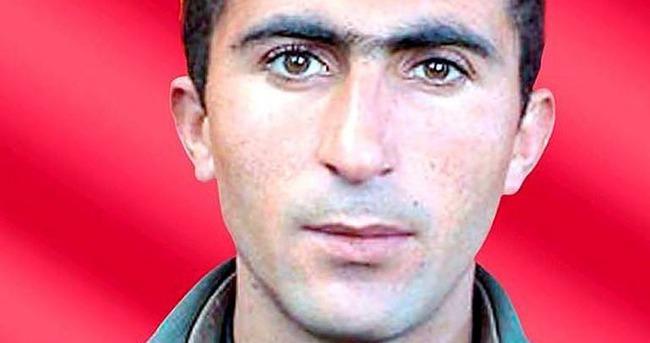 Beş ilde 24 terörist öldürüldü
