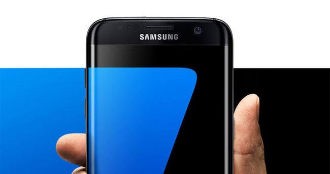 Samsung'un büyük sırrı açığa çıktı!