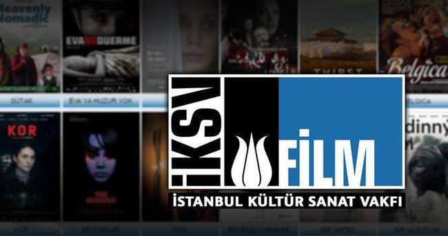 35. İstanbul Film Festivali başladı