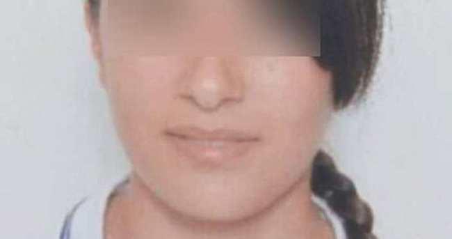 Tecavüze uğradı, kürtaj yaptırdı, kayboldu