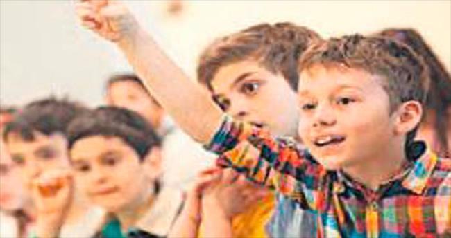 İstanbul Modern'den çocuk şenliği