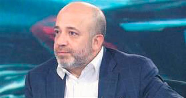 Sancak'a saldırı iddianamesi hazır