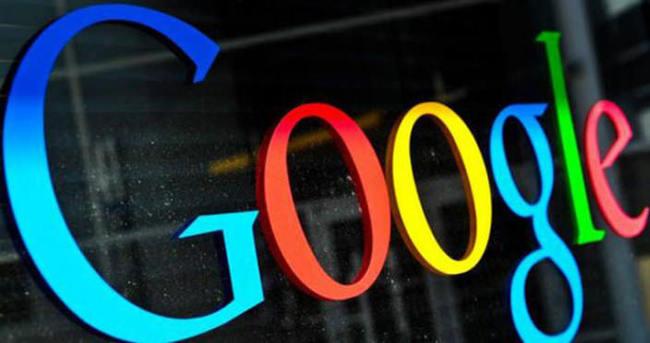 Google'dan WALT sürprizi!