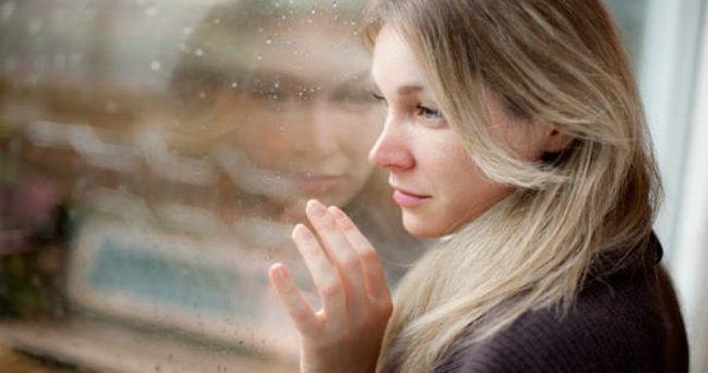Uzmanlardan bahar depresyonu uyarısı