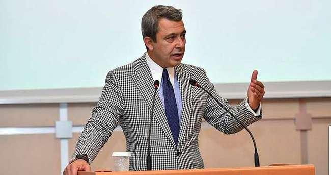 İTO Başkanı Çağlar: Reformların arkasındayız